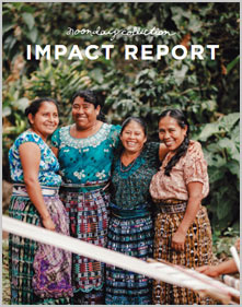 Noonday Collection Impact Report